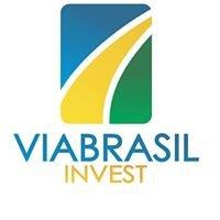 Via Brasil Invest