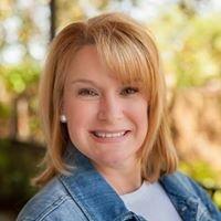 Betsy Williams, Realtor - Crescent City Living LLC