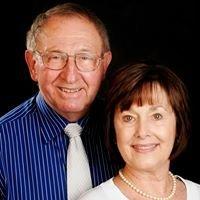 Florida Residential Realtor Team. Dan and Barbara Janzen