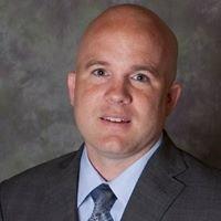 Craig Bowman's Farmers Insurance Agency