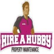 Hire a Hubby Carindale