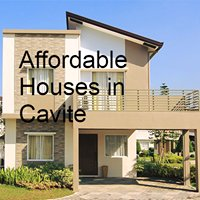 House Lot Condo for Sale Laguna Cavite Batangas Metro Manila