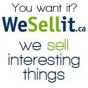 WeSellit Ltd