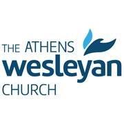 Athens Wesleyan Church