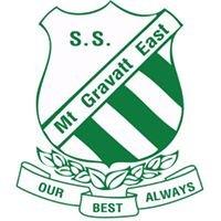 Mount Gravatt East State School