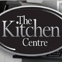 Duncan Mackenzie Ltd t/a The Kitchen Centre