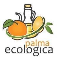 Asociación Palma-Ecológica