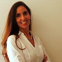 Monica Gutierrez EWM Realty International