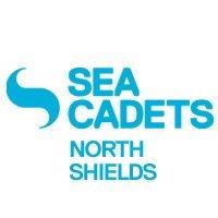 North Shields Sea Cadets