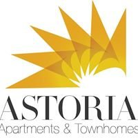 Astoria Apartments And Townhomes