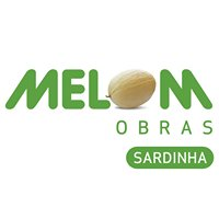 MELOM Sardinha