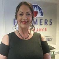 Farmers Insurance: Misti Wriston