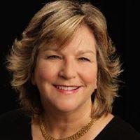 Kathy de los Monteros ~ Orange County Real Estate