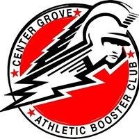 Center Grove Athletic Booster Club