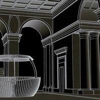 Studio Architettura&Ingegneria