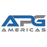 APG Americas INC