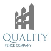 Quality Fence Company