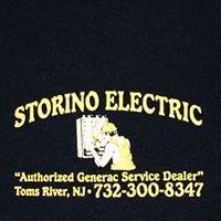 Storino Electric