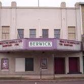 The Berwick Theatre
