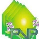 Purple Vetch Properties, LLC