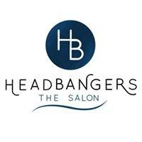 Headbangers, The Salon