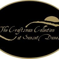 The Craftsman Collection at Sunset Dunes