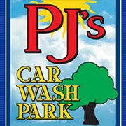 PJ's Car Wash Park