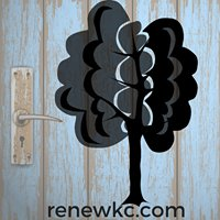 Renew KC Counseling Center