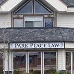 PARK PLACE LAW
