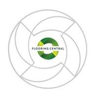Flooring Central