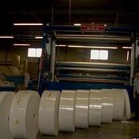 Merit Paper Company