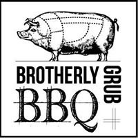 Brotherly Grub BBQ