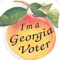 Lee County Board of Elections & Registration