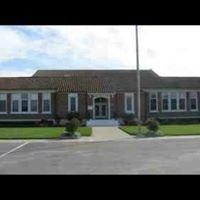 Grand Island Elementary School