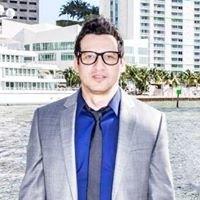 Miami Pre-Construction condo sale