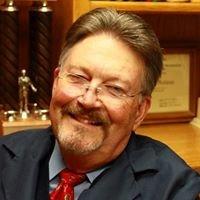 Dr. John Holland, DDS PA