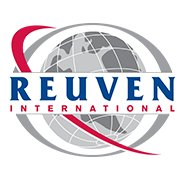 Reuven International Limited