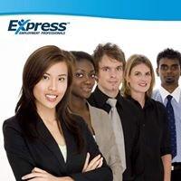 Express Employment Professionals Richards Bay