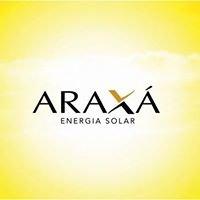 Araxá Energia Solar