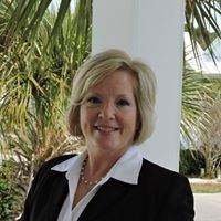 Nancy Shockley, Realtor, Myrtle Beach, SC