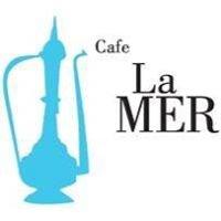Cafe La Mer