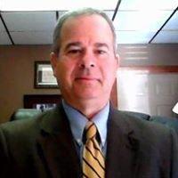 Vincent Law Firm, PC