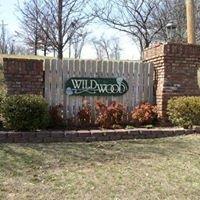 Wildwood Property Owners Association - Joplin, MO
