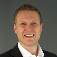 Mike Sjokvist