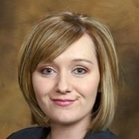 Carrie Litviak Agency - American Family Insurance - San Tan Valley, AZ