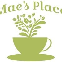 Mae's Place
