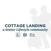 Cottage Landing Assisted Living