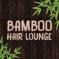 Bamboo Hair Lounge