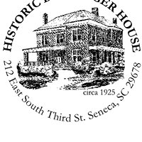 Seneca Woman's Club and Ballenger House