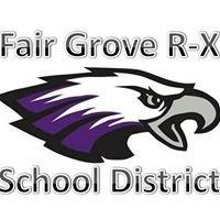 Fair Grove R-X School District